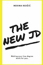 The New Jd