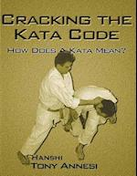 Cracking the Kata Code
