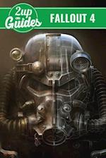Fallout 4 Strategy Guide & Game Walkthrough - Cheats, Tips, Tricks, and More!
