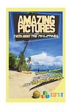 Amazing Pictures and Facts about the Philippines