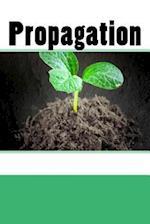 Propagation (Journal / Notebook)