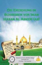 Die Erziehung Im Schreiben Von Imam Al Askeri (As)