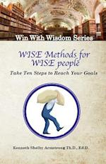 Wise Methods for Wise People