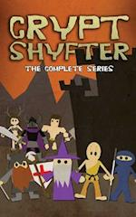 Crypt Shyfter