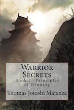 Warrior Secrets