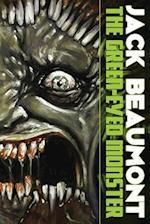 The Green-Eyed Monster af Jack Beaumont