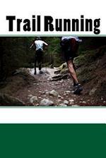 Trail Running (Journal / Notebook)