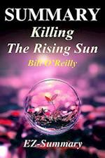 Summary - Killing the Rising Sun