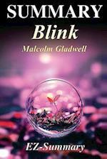 Summary - Blink