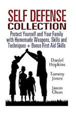 Self Defense Collection