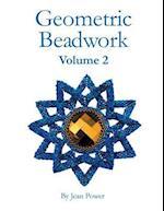 Geometric Beadwork Volume Two