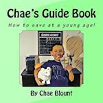 Chae's Guide Book
