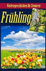 Fruhling