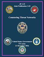 Joint Publication 3-25 Jp 3-25 Countering Threat Networks 21 December 2016