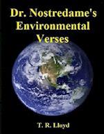 Dr. Nostredame's Environmental Verses
