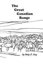 The Great Canadian Range