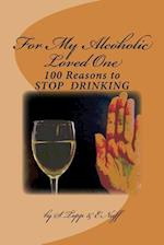 100 Reasons to Stop Drinking