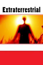 Extraterrestrial (Journal / Notebook)