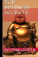 Top Business Secrets