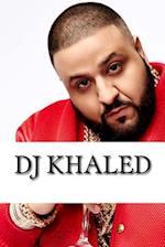 DJ Khaled af Mike Howard