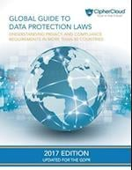 Global Guide to Data Protection Laws