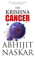 The Krishna Cancer