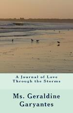 A Journal of Love Through the Storms