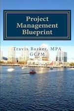 Project Management Blueprint