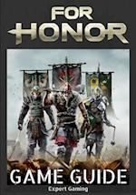 For Honor Game Guide