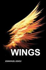 Wings ... If I Had Wings