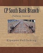 Cp South Bank Branch