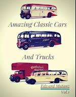 Picture Cars