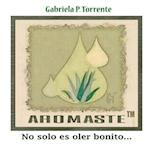 Aromaste