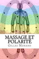 Massage Et Polarite