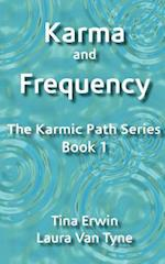 Karma and Frequency