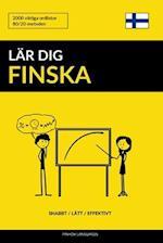 Lar Dig Finska