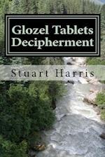 Glozel Tablets Decipherment