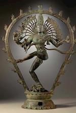 Shiva (Journal / Notebook)
