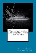 High-Energy Neutrino Astronomy