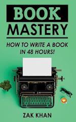 Book Mastery