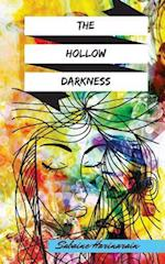The Hollow Darkness