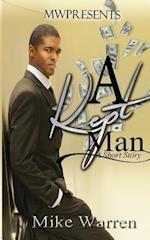 A Kept Man