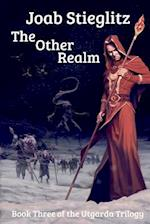 The Other Realm