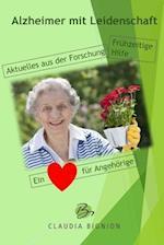 Alzheimer Mit Leidenschaft