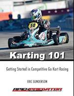 Karting 101