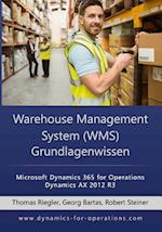 Wms Warehouse Management System Grundlagenwissen