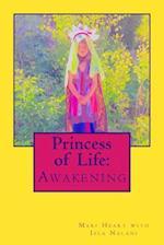 Princess of Life