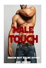 Male Touch