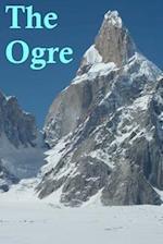 The Ogre.