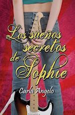 Los Suenos Secretos de Sophie